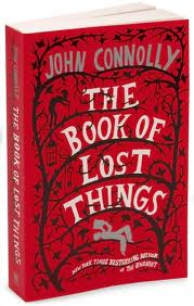 The Book of Lost Things Review