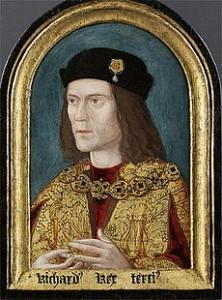 230px-Richard_III_earliest_surviving_portrait
