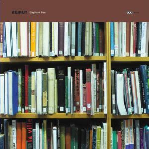 Beirut-Elephant_Gun_EP