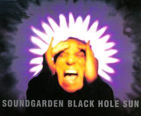 Black_Hole_Sun