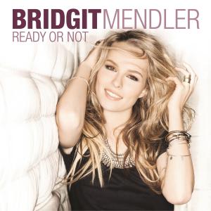 Bridgit-Mendler-Ready-or-Not-2012