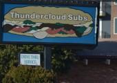 thurdercloud