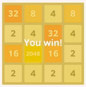 2048-2