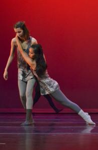 danceshow5