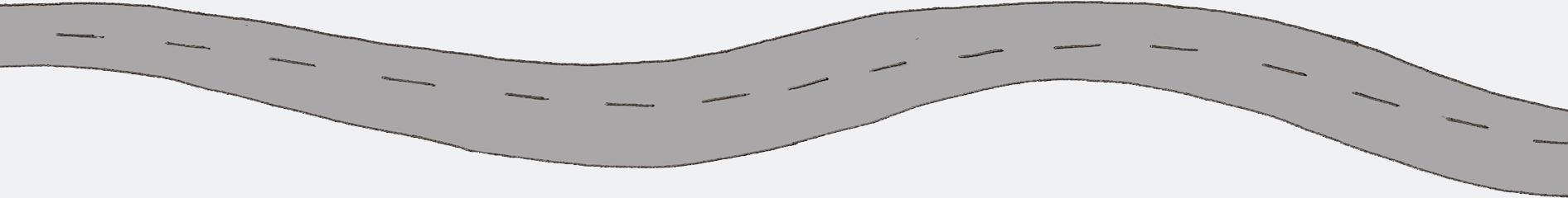 road3 copy
