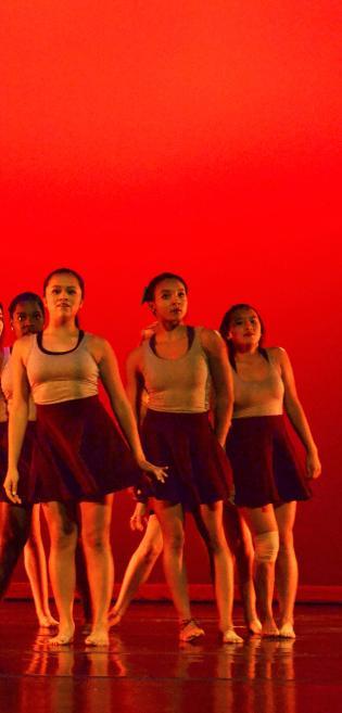 danceshow11