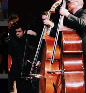 Austin Orchestra