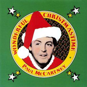 paul-mccartney-wonderful-christmastime